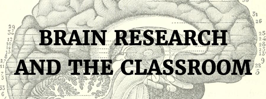 Using Brain Research in the Classroom