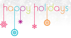 happy_holidays_colorful