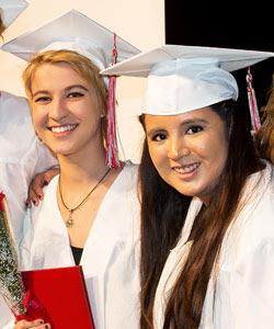 New-Haven-Graduation-2015-A
