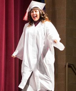 New-Haven-Graduation-2015-B