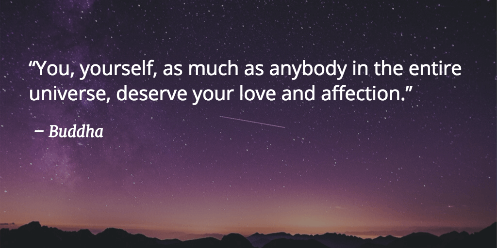 A quote from our blog post on finding help for your anorexic teen