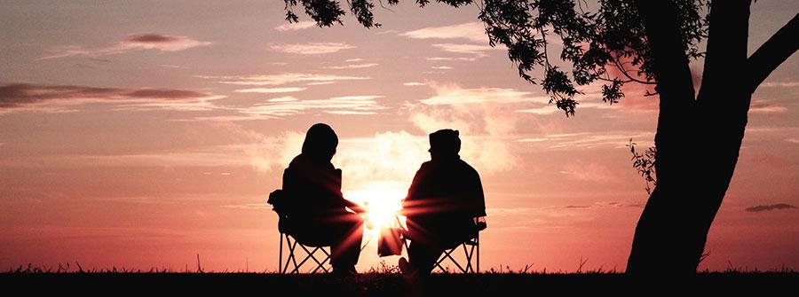 relationship-based-treatment