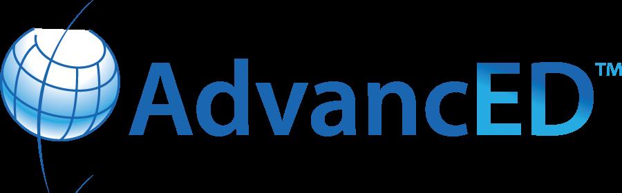AdvancED_logo