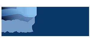 innerchange-logo