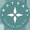 natsap-sponsor-logo