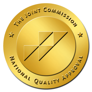joint-commission